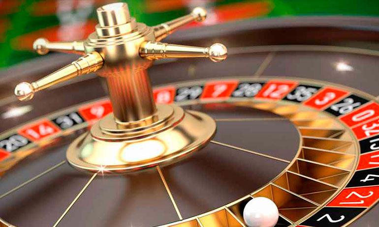 как обыграть рулетку в онлайн казино