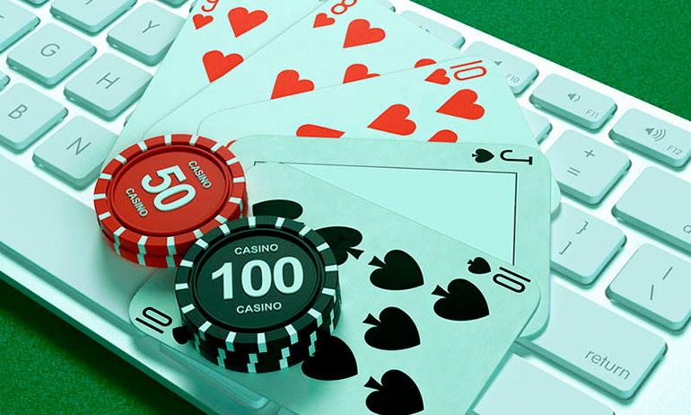 стратегии и тактики в покере