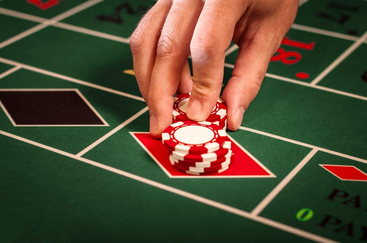 как правильно играть в казино в мта